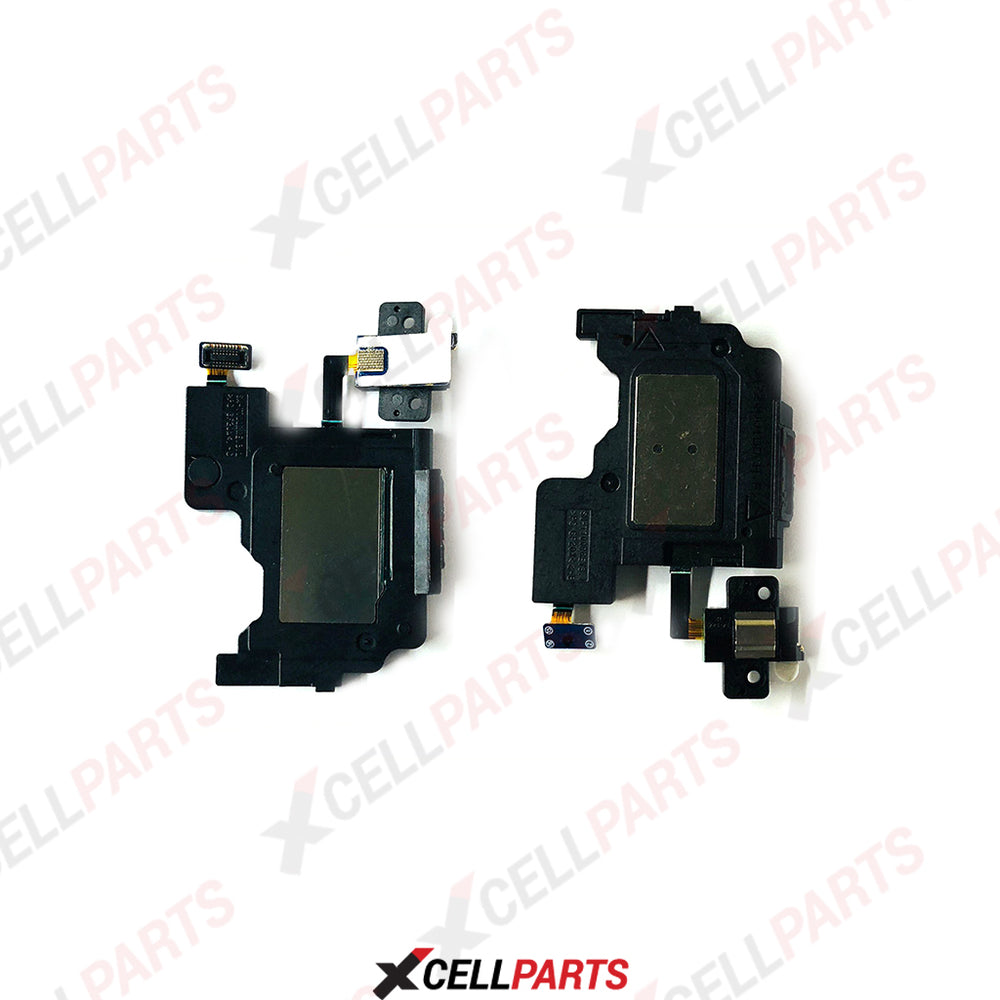 XP-SAM T710 HEAD JACK (Tab S2 8.0)