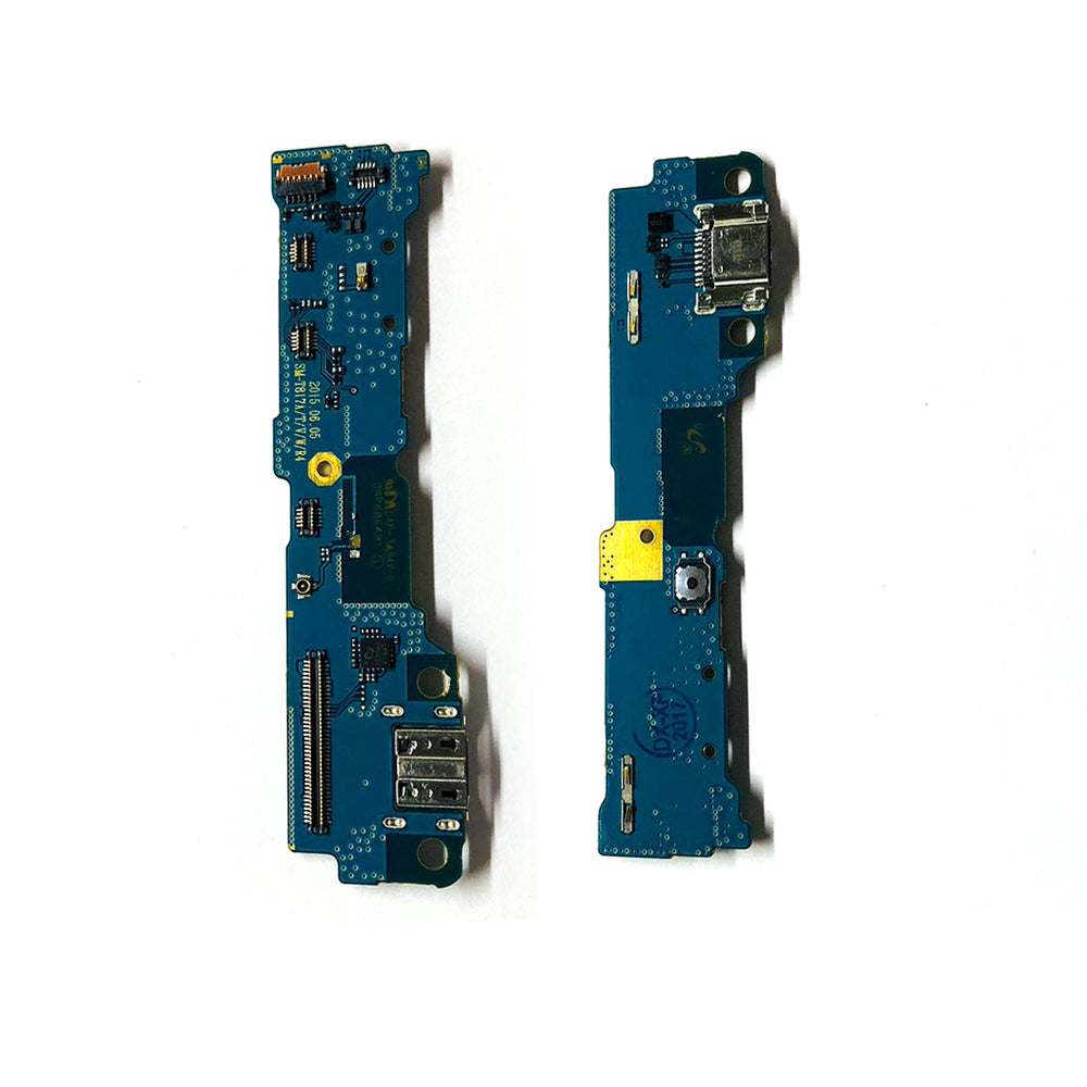 Charging Port Flex Cable For Samsung Galaxy Tab S2 9.7 (T810, T815)