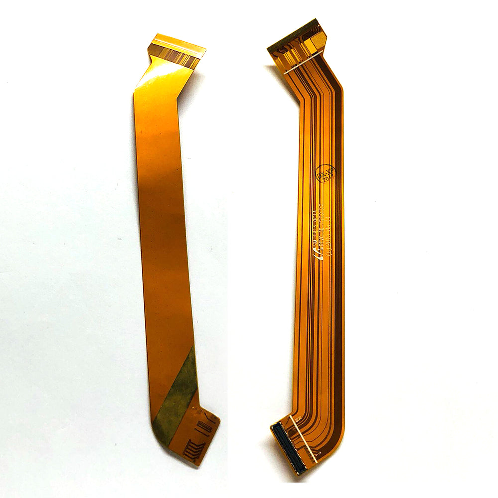 LCD Flex Cable For Samsung Galaxy Tab S2 9.7 (T810, T815)