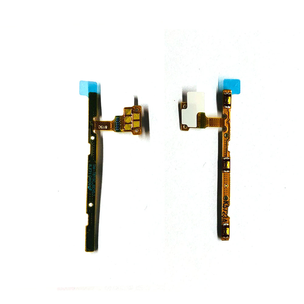 Power Flex Cable For Samsung Galaxy Tab S2 9.7 (T810, T815)