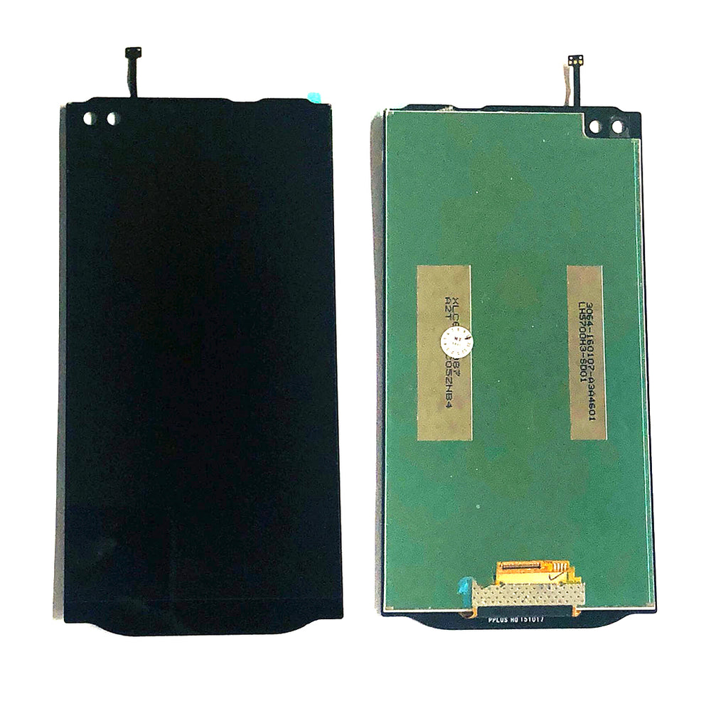 LCD Screen Touch Digitizer With Out Frame For LG V10
