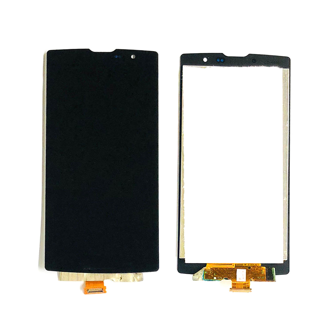 LCD Screen Touch Digitizer With Out Frame For LG Volt 2 (Black)