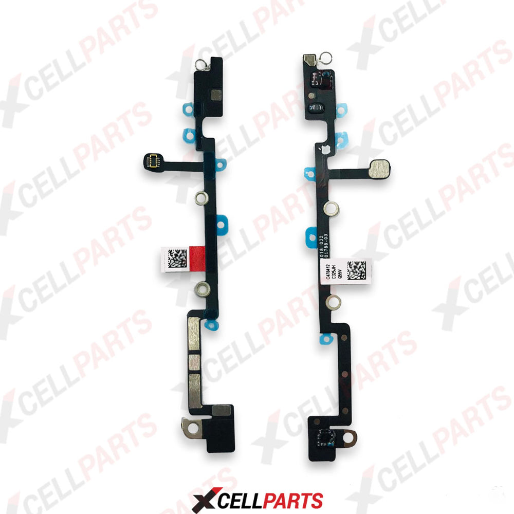 Loud Speaker Flex Cable For iPhone XR