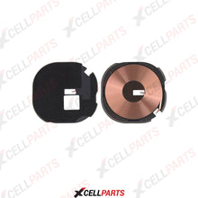 XP-IP XS NFC Wireless Charging Flex Cable