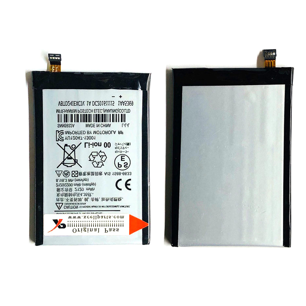 Replacement Battery For Moto X (XT1058)