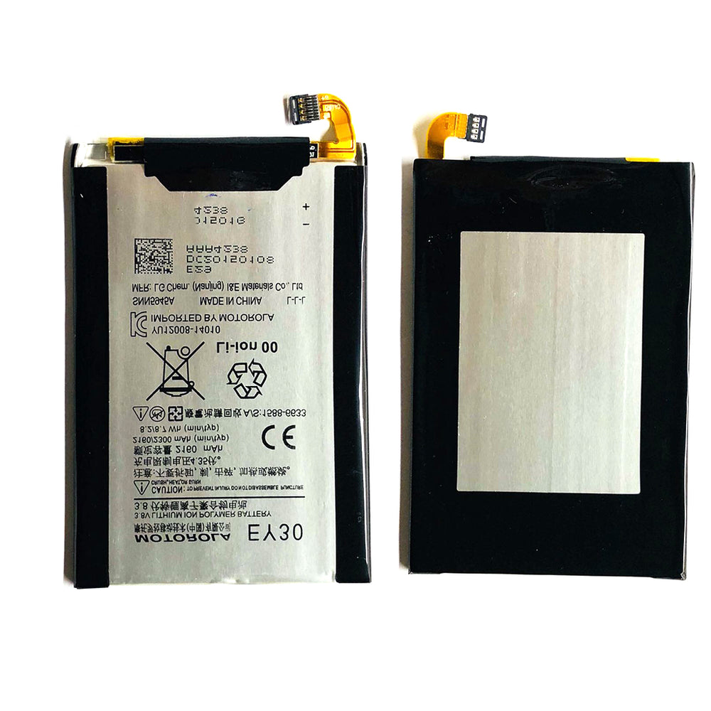 Replacement Battery For Moto X2 (XT1096)