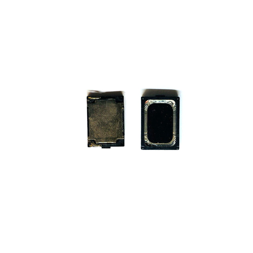 Buzzer For Moto G4 Plus XT1580