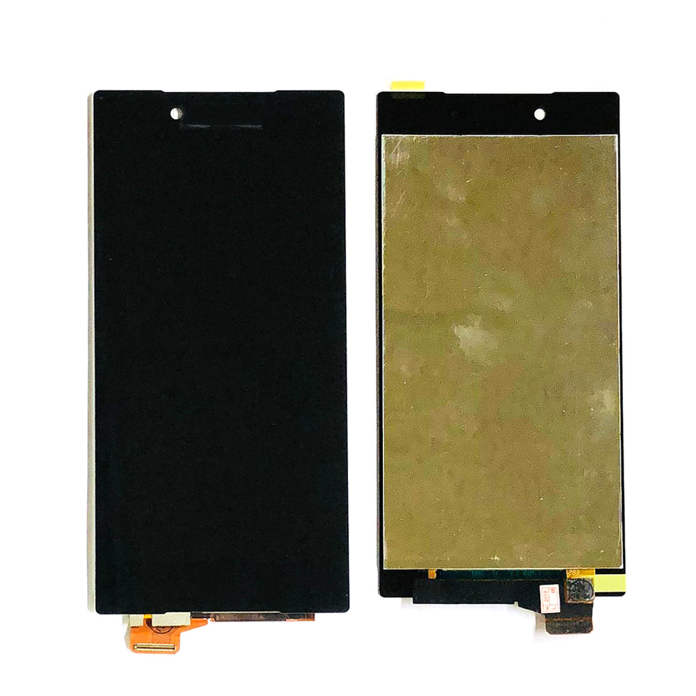 LCD Screen Touch Digitizer With Out Frame For Sony Z5 Premium (6833-53-83)