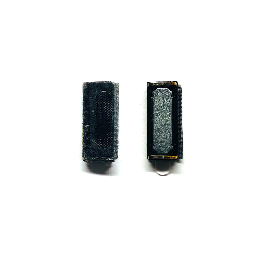Ear Piece Speaker For ZTE Z Maz Pro (Z981)