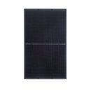100Ah Lithium Battery 320w solar panel with smart MPPT & Shunt and 230v inverter kit 39