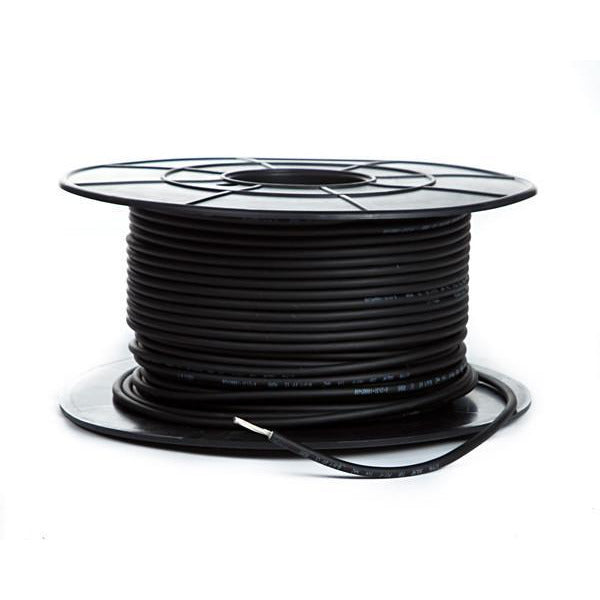 4MM DC Solar Cable