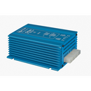 Orion 12/24-10 DC-DC converter IP20