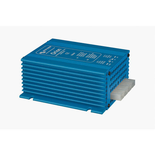 Orion 12/24-8 DC-DC converter IP20