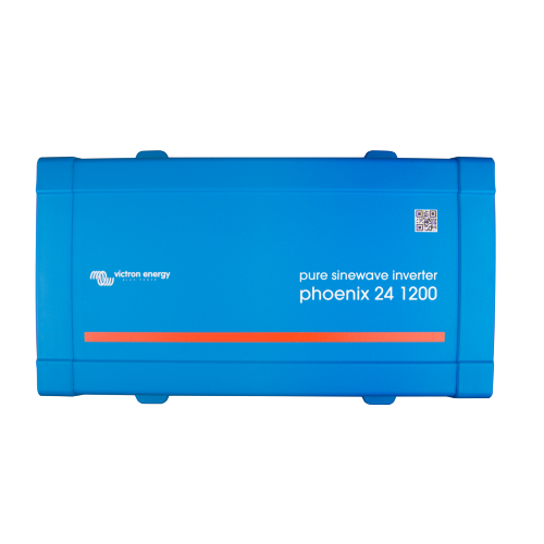 Phoenix Inverter 24/800 230V VE.Direct UK