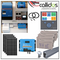 Complete Off-grid kit Solar Panel Pre-Built 10 kva board and batteries, which is plug and play