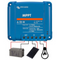 Victron 230 watt panel, Smart MPPT, Cable, Mounting & Gland & kit 22
