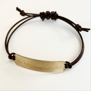 The Light Bracelet