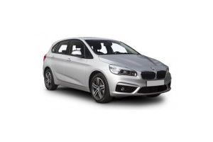 BMW 2 Series (F45 F46) Active & Gran Tourer