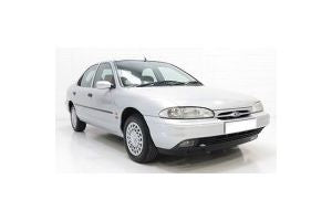 Ford Mondeo Mk.1