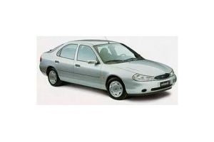 Ford Mondeo Mk.2