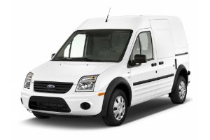 Ford Transit Connect Mk.1