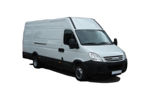Iveco Daily Mk.4
