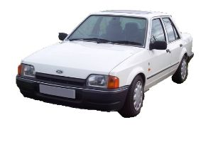 Ford Orion Mk.2