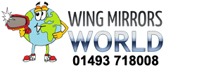 Wing Mirrors World
