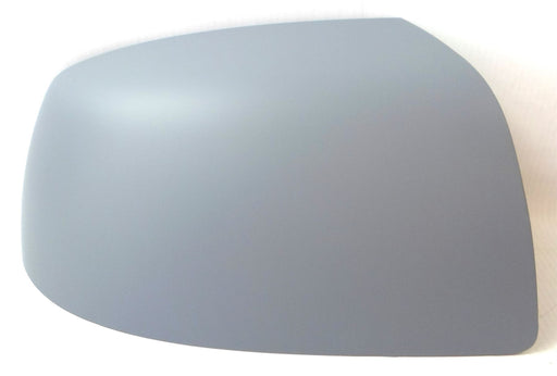 Ford Focus Mk.1 1998-4/2005 Primed Wing Mirror Cover Driver Side O/S
