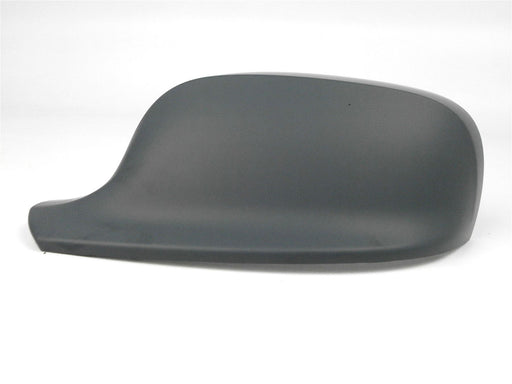 BMW X3 (F25) 10/2010-10/2014 Primed Wing Mirror Cover Passenger Side N/S