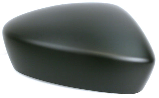 Mazda CX-5 2012-6/2015 Paintable - Black Wing Mirror Cover Driver Side O/S