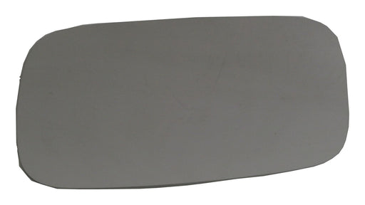 Volkswagen Caddy Mk.2 1996-3/2004 Non-Heated Convex Mirror Glass Passengers Side N/S