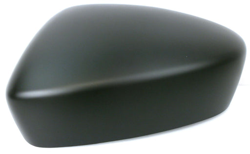 Mazda CX-5 2012-6/2015 Paintable - Black Wing Mirror Cover Passenger Side N/S