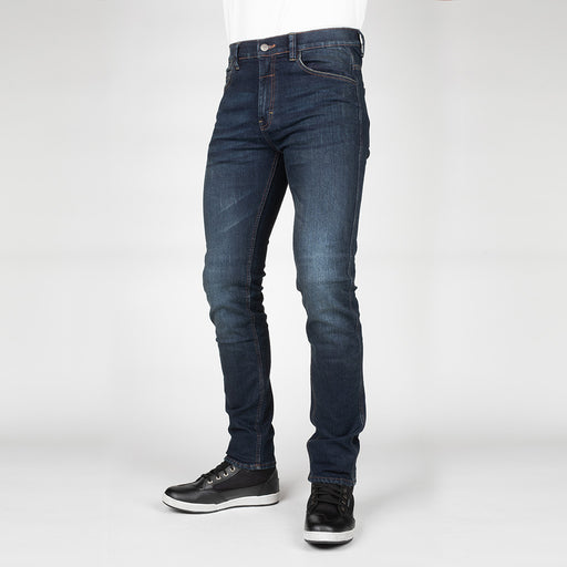 Bull-it Men's Tactical SP75 (AA) Icon Blue Slim Regular
