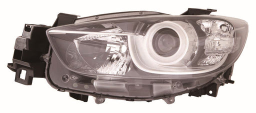 Mazda CX5 SUV 2012+ Headlight Headlamp Passenger Side N/S