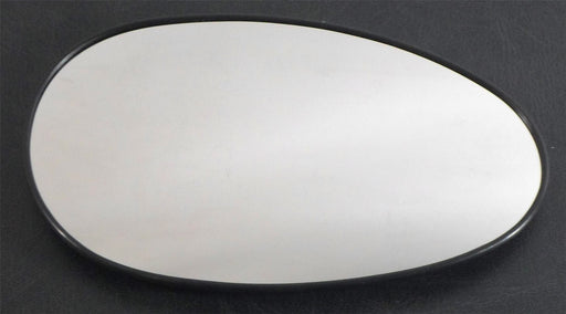 Rover Group MGZS 1999-2006 Heated Convex Mirror Glass Drivers Side O/S