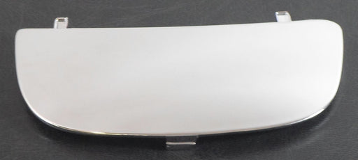 Vauxhall Vivaro Mk.2 02-06 Non-Heated Lower Dead Angle Mirror Glass Passengers Side N/S