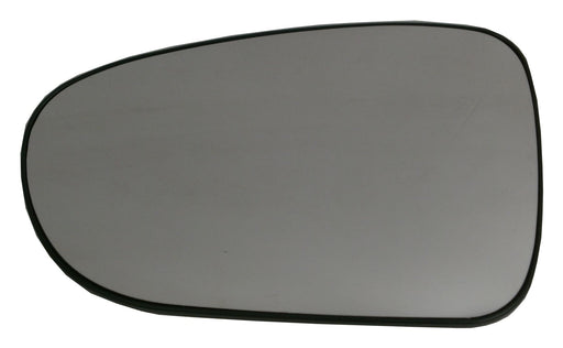 LTI TX2 1995-8/2000 Heated Convex Mirror Glass Passengers Side N/S