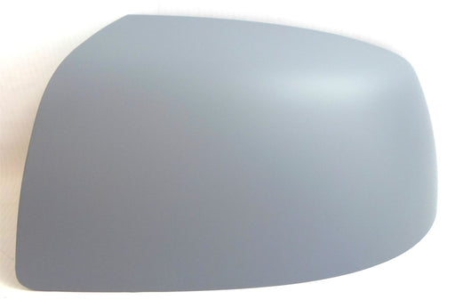 Ford Focus Mk.1 1998-4/2005 Primed Wing Mirror Cover Passenger Side N/S