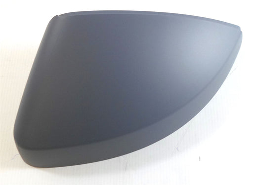 Audi A3 Mk.3 Incl. S3 & RS3 5/2012+ Primed Wing Mirror Cover Passenger Side N/S