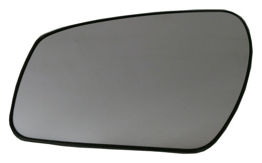Ford C-Max Mk.1 4/2007-2/2011 Heated Convex Mirror Glass Passengers Side N/S