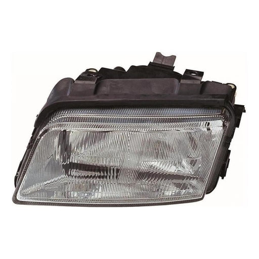 Audi A4 Mk1 B5 (D) Saloon 1994-1999 Headlight Headlamp Passenger Side N/S