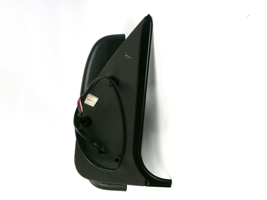 Citroen Relay Mk1 1998-2002 Short Arm Wing Mirror Electric Drivers Side O/S