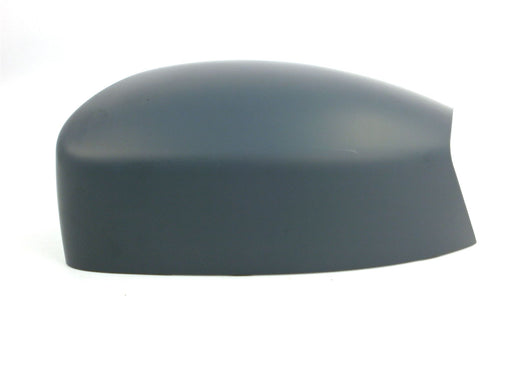 Ford Galaxy Mk.3 5/2006-2015 Primed Wing Mirror Cover Passenger Side N/S