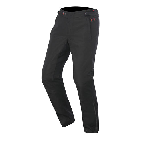 Alpinestars Protean Pants Black