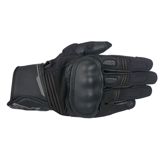 Alpinestars Booster Gloves Anthracite