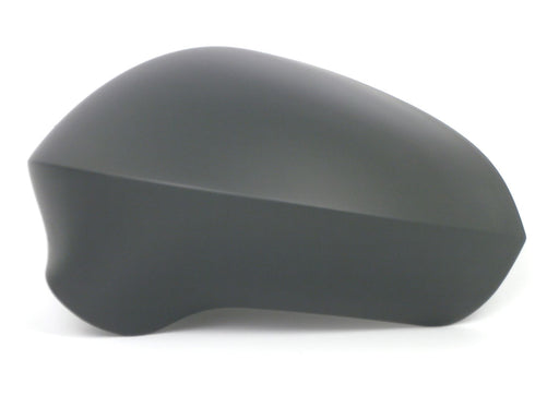 Seat Exeo 2009-2013 Black - Textured Wing Mirror Cover Passenger Side N/S