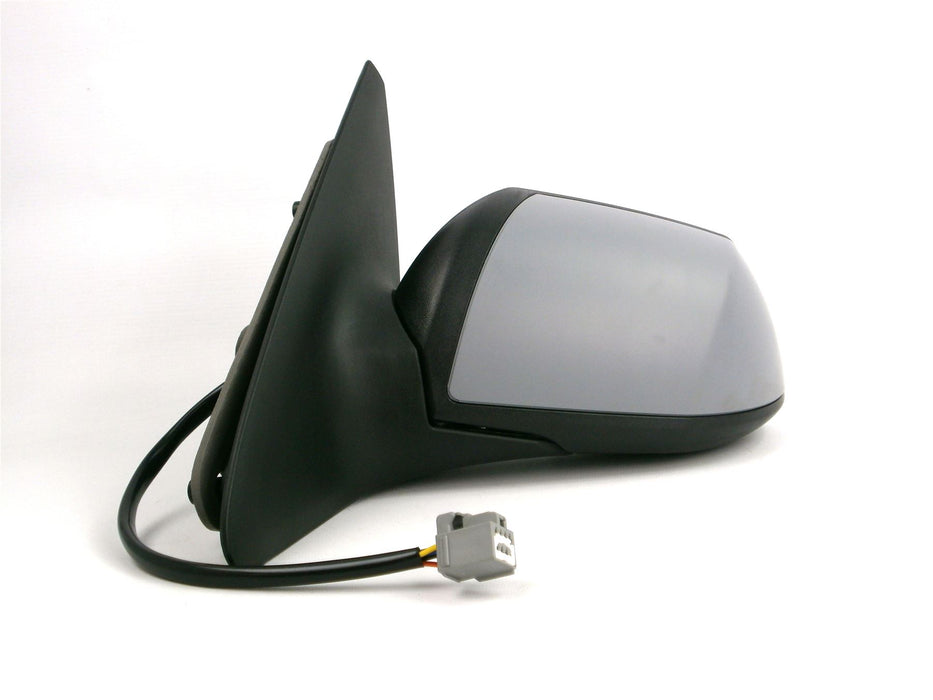 Ford Mondeo Mk.3 10/2000-6/2003 Electric Wing Mirror Primed Passenger Side N/S