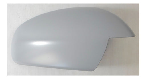 Vauxhall Signum 2003-2008 Primed Wing Mirror Cover Driver Side O/S
