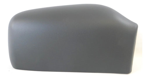 Volvo S40 Mk.1 1996-5/2004 Paintable - Black Wing Mirror Cover Driver Side O/S